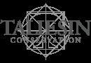 taliesin_logo